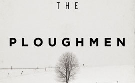Book Cover: The Ploughmen